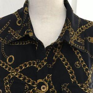 Michael Kors Shirt ✨